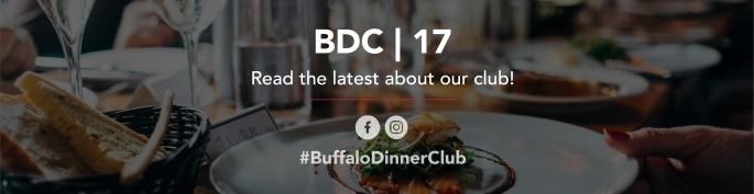 buffalo-dinner-club-blog-banner
