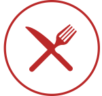 fork-knife-icon-web