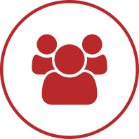 group-icon-web.png
