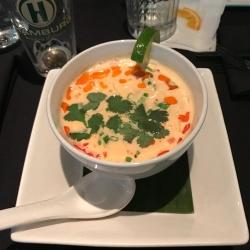 seabar-shrimp-soup