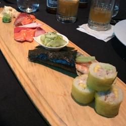 seabar-sushi-chef