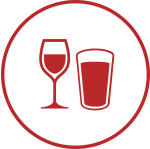 wine-beer-icon-web