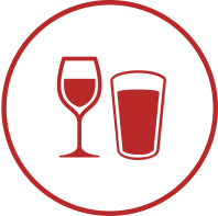 wine-beer-icon-web.png
