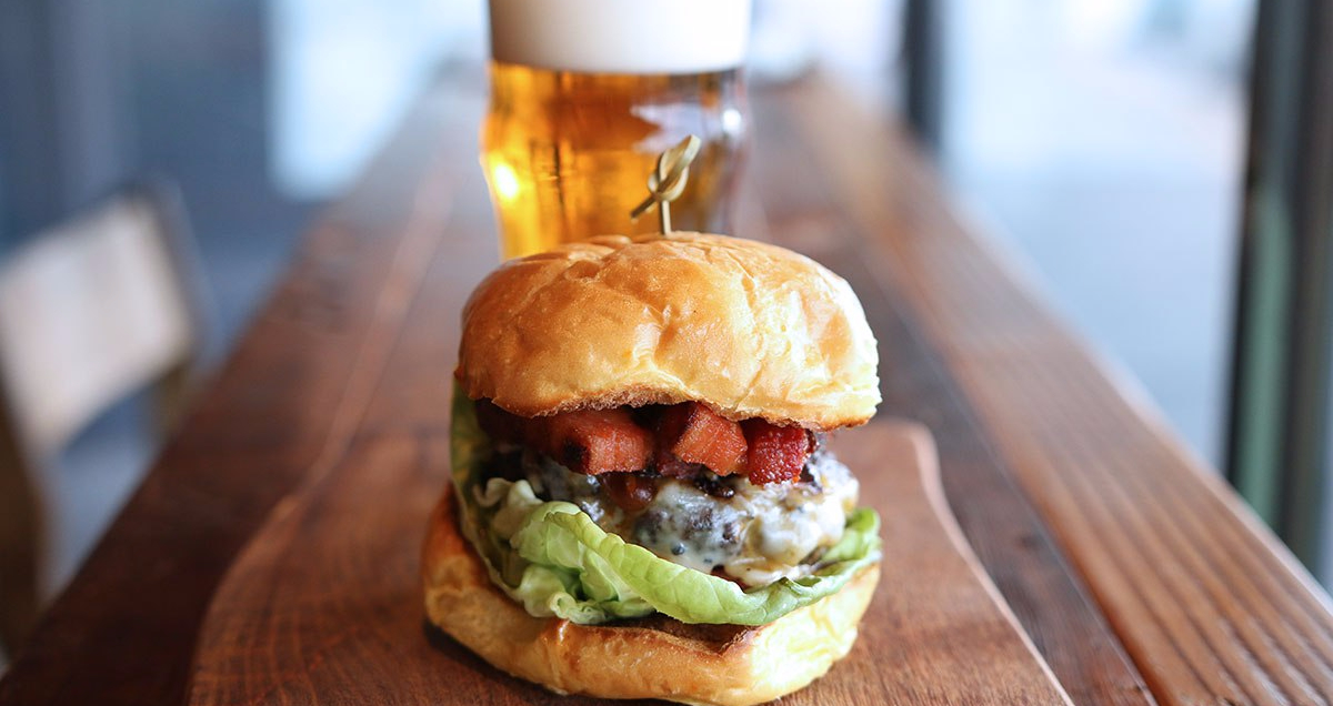 buffalo-blended-burger-project
