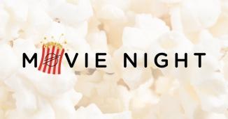 movienight_780x410.jpg