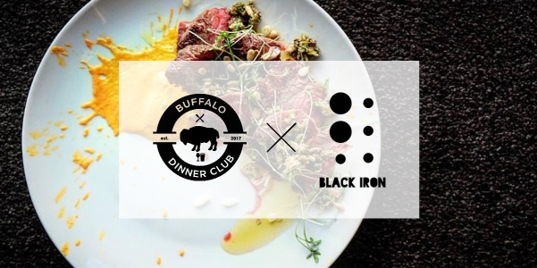 black-iron-bystro-banner-2