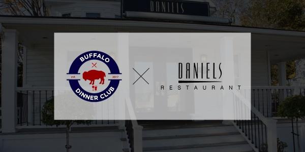 daniels-banner-1